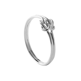 double-knot-silver.jpg