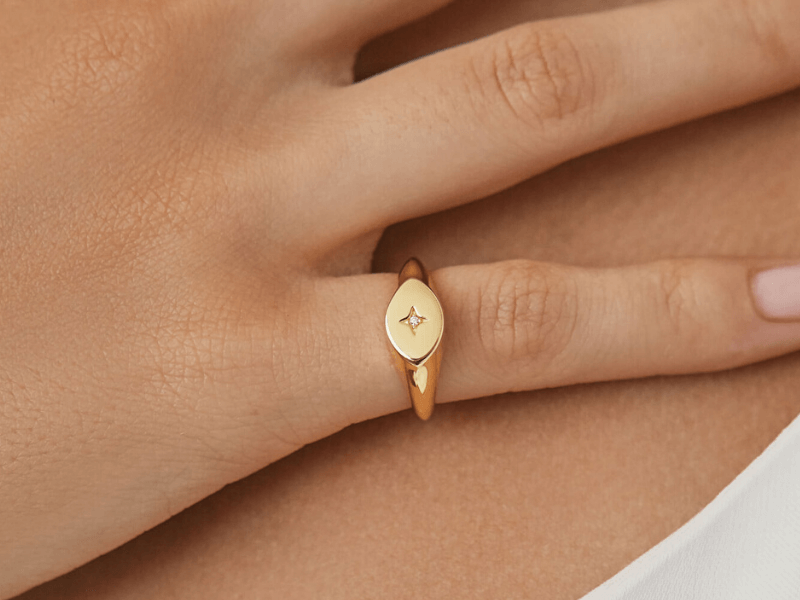 anillo_meñique_star_signet